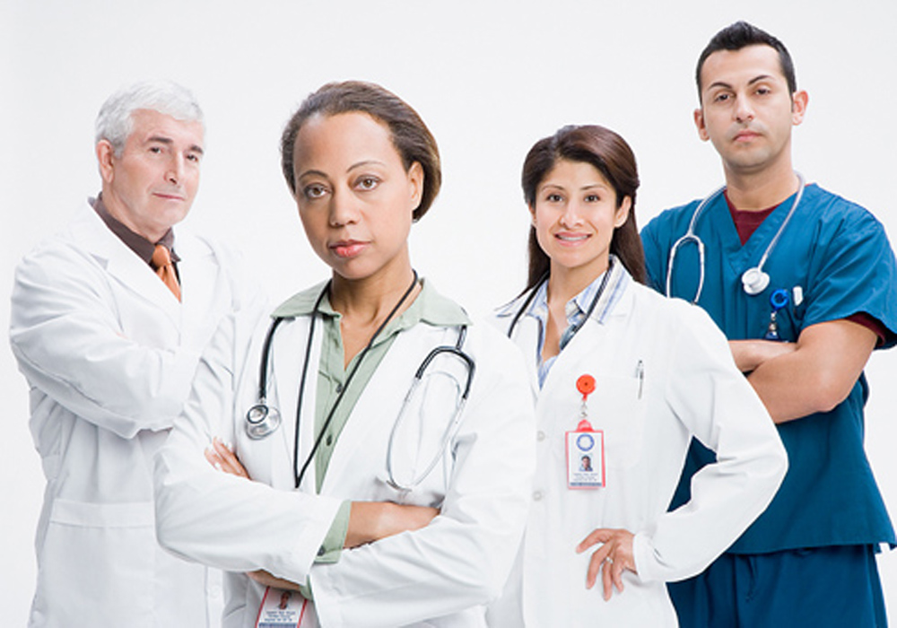 Center For Investigation On Prospective Health Care