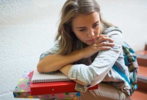 5 Necessary tips for college students to take care of their mental health