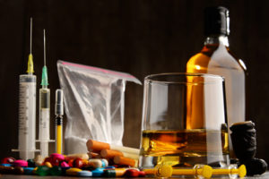 5 Side Effects Of Drug Abuse-Check And Stay Protected