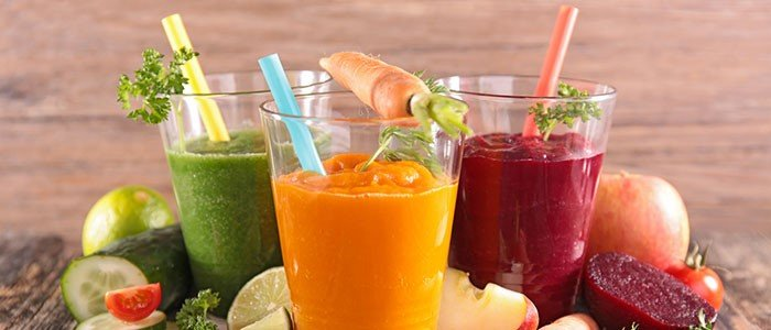 Do You Drink Sufficient Water To Be Wholesome?healthy drinks recipes in hindi