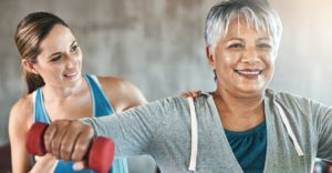 Health related Clinic medical news today osteoporosis
