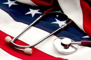 Insurance coverage Quote Health in the united states statistics