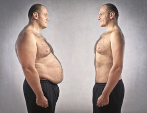 Abdominal Fat Loss - Turning Fat Into Firm