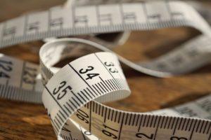 Weight-loss Basics - Measuring Progress