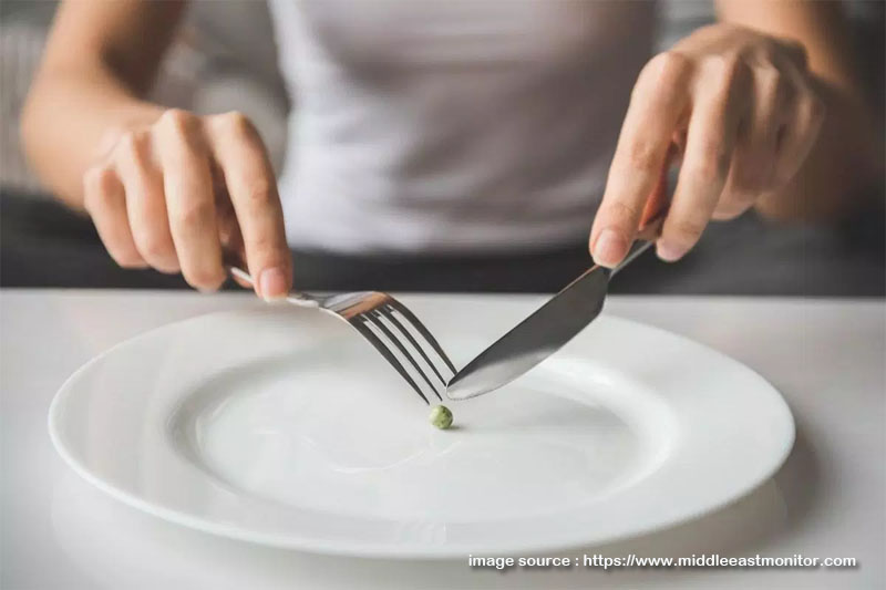 Overcoming Your Eating Disorder Faster