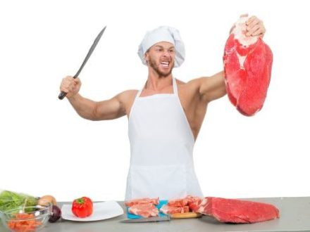 Small Diet Changes for Bodybuilding