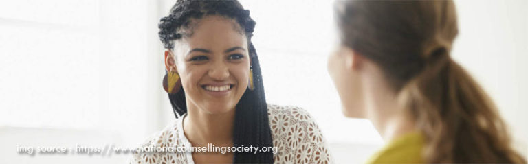 Why Counseling Is Important and Necessary For Many Reasons