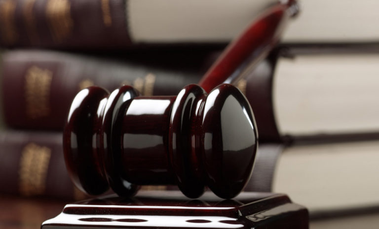 How To Choose A Good Personal Injury Attorney