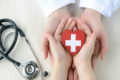 Finding the Best Health Insurance