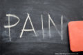 Pain Management - How To Fight Chronic Pain