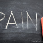 Pain Management – How To Fight Chronic Pain