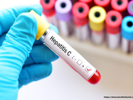 Story About Hepatitis - Health Insurance