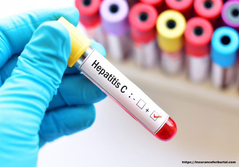 Story About Hepatitis – Health Insurance