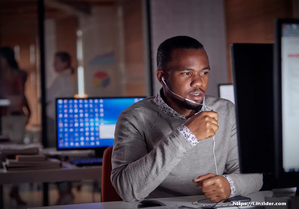 Employer Health Insurance - When it Isn't Enough
