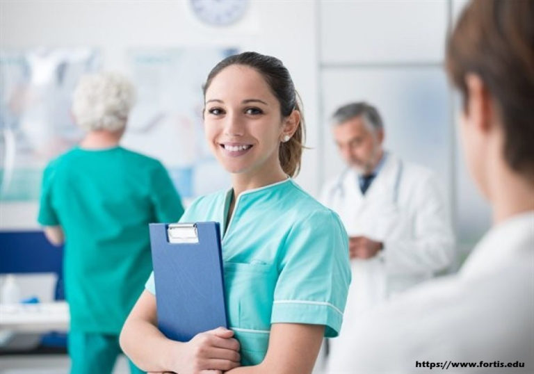 Looking for a Medical Assistant Assistant Job That You Will Love