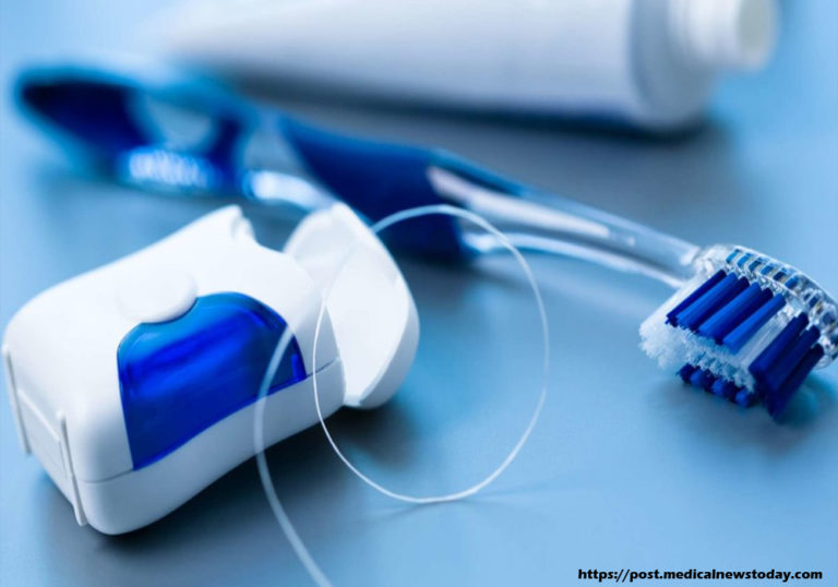Maintain Your Oral Health by Going towards the Dentist