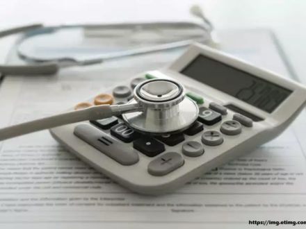 Major Medical Health Insurance Saves You From Financial Catastrophe