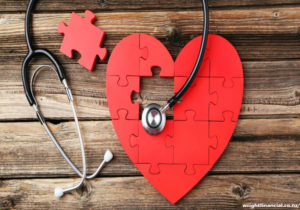 Pre-Existing Medical Conditions – Can You Qualify for Insurance?