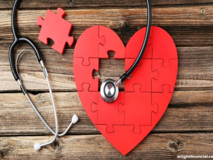 Pre-Existing Medical Conditions - Can You Qualify for Insurance?