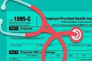 Why Do We Need Health Insurance?