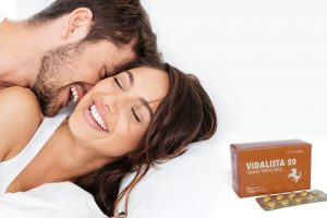 How To Keep An Erection With Vidalista