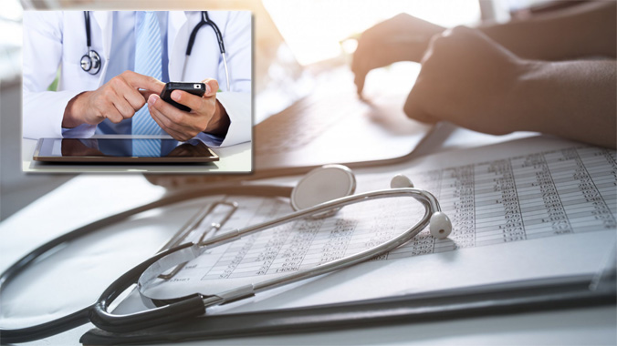 Understanding Your Health Care Services Authorization